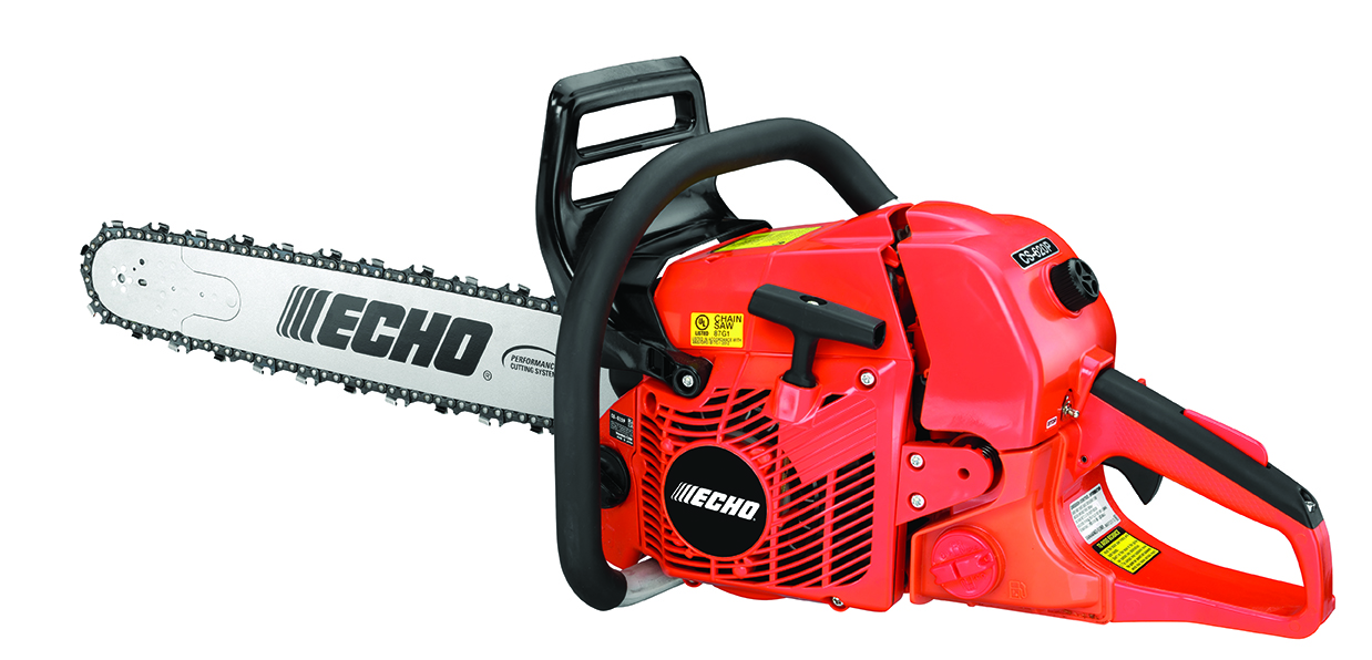 REAR HANDLE CHAIN SAWS height=