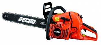 CHAIN SAWS height=