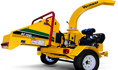 TREE & YARD EQUIPMENT RENTALS height=