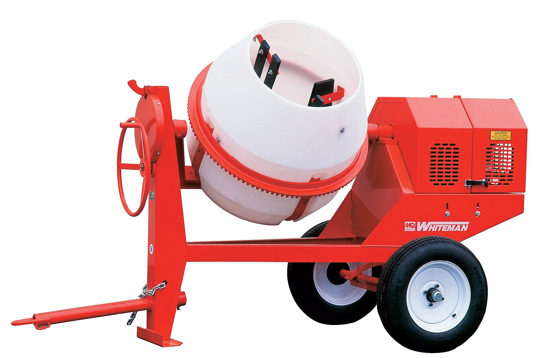 CONCRETE & MASONRY EQUIPMENT RENTALS height=