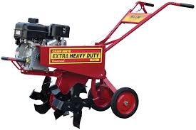 LAWN, LANDSCAPE & YARD EQUIPMENT RENTALS height=