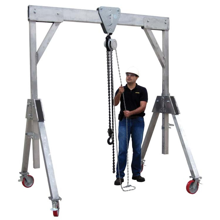 MATERIAL HANDLING EQUIPMENT height=