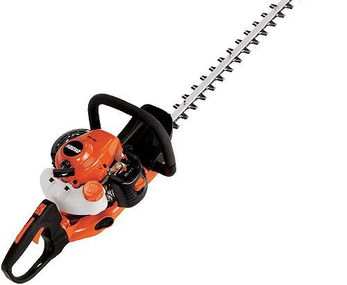 HEDGE TRIMMERS height=
