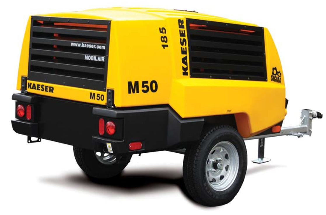 AIR COMPRESSOR & AIR TOOLS EQUIPMENT RENTALS height=
