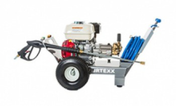 FACILITY MAINTENANCE & CLEANING EQUIPMENT RENTALS height=