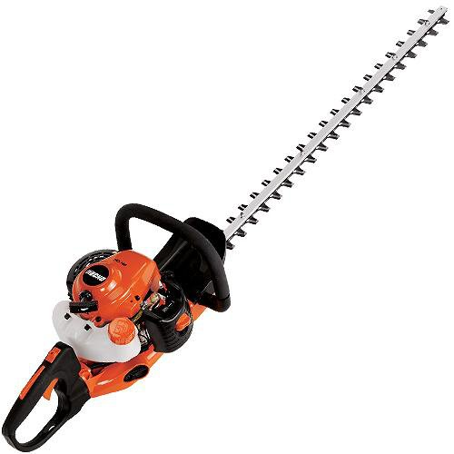 Hedge Trimmer 30-inch - Gas