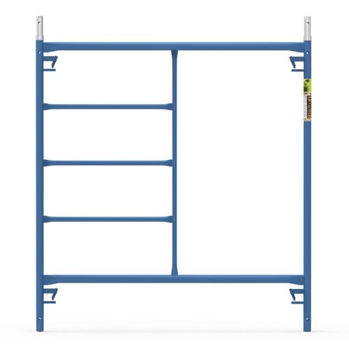 Scaffold Frame 60-in X 60-in
